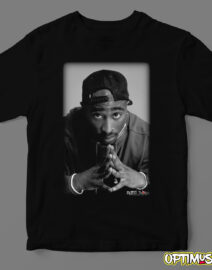 2Pac Poetic Justice